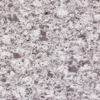 Caesarstone-Atlantic-Salt