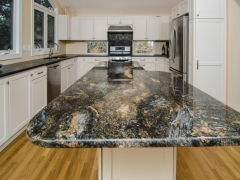 cosmos granite kitchen1