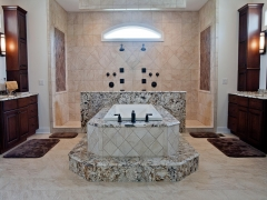 delicatus granite bathroom1