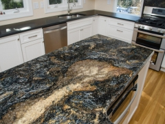 cosmos granite kitchen2